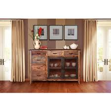 dining room buffets raleigh nc rolesville furniture