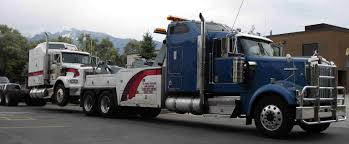 kw trucks trucks built by wasatch truck equipment