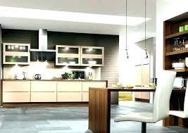 marron cuisine deco cuisine marron cuisine marron cool deco cuisine marron meuble