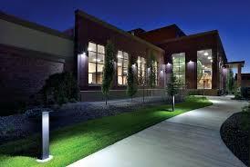 Best Low Voltage Led Landscape Lighting Best Outdoor Led Landscape Lighting Landscape Lighting Ideas