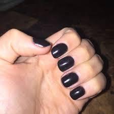 soho nails 24 reviews nail salons 1216 washington st