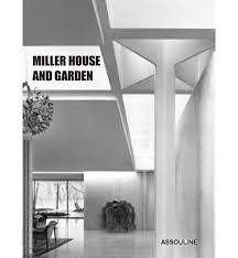 History Of Interior Design Books Fall U0027s Best Architecture Books Photos Architectural Digest