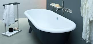 Agape Bathroom Agape Boffi Spoon Bath Iceland Pear Deep Woodline Sabbia Swim