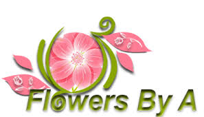 houston flower delivery flowers flower delivery online to houston