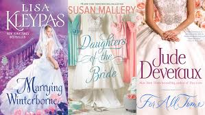 wedding dress covers 5 swoon worthy wedding dress book covers bookish