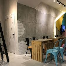 U Home Interior Design U Home Interior Design Pte Ltd Home