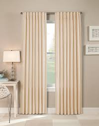 Curtains 95 28 Best New Home Fabrics And Curtains Images On Pinterest