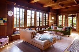 home interior design images pictures commune portfolio
