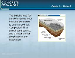 ground supported slabs u2022 exterior flatwork ppt video online download