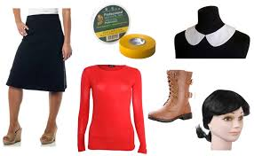 olive oyl costume olive oyl costume diy guides for