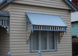Motorized Awning Windows Pick Some Elegant Window Awnings U2013 Carehomedecor
