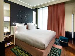 rooms u0026 suites at le roch hotel and spa in paris design hotels