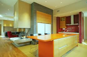 interior painting ideas for open floor plans download page u2013 home