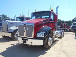 2015 kenworth truck 2015 kenworth t880 truck tractor vin sn 1xkzdk9x5fj429875 t a