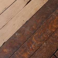 reclaimed solid oak flooring 8 5cm x 2 5cm the architectural forum