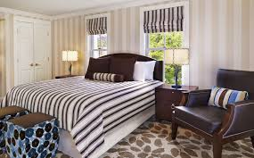charles orvis inn deluxe two bedroom suite the equinox a