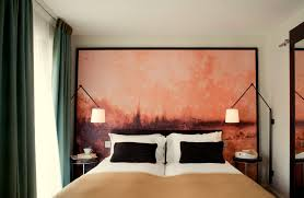 boutique design hotel superior 4 star in madonna di charme luxury