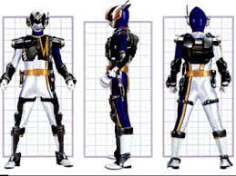 image spd omega ranger swat mode jpg power rangers wiki