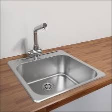 Lowes Vessel Vanity Kitchen Room Wonderful Vessel Sink Vanity Lowes Drop In Kitchen