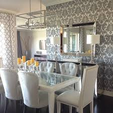 Mirror Over Dining Room Table - 14 best christian u0027s room images on pinterest
