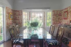 Pierre Deux Rugs Spectacular Pierre Deux Decorating Ideas For Dining Room Eclectic