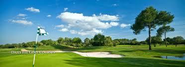 morningstar golf properties