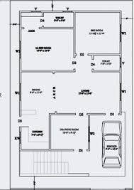house plans indian style 600 sq ft house plans 2 bedroom apartment plans pinterest