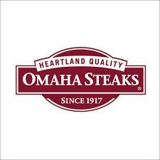 omaha steaks gift card buy omaha steaks gift cards gyft
