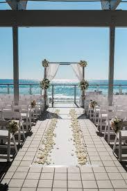 malibu west beach club weddings get prices for wedding venues in ca