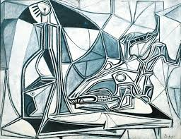 the studio u0027 pablo picasso 1955 tate