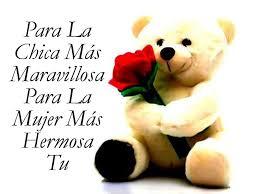 bonitas de rosas rojas con frases de amor imagenes de amor facebook imágenes de flores fotos de rosas margaritas o lirios