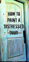 front door color brick house exterior paint ideas uk love cute