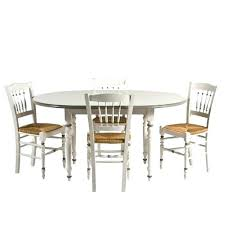 tables rondes de cuisine bureau excellent table de cuisine ronde ikea tables affordable