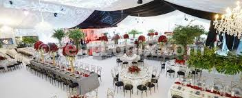 wedding tablecloth rentals ta wedding tent rental tentlogix
