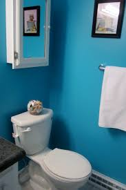small blue bathroom ideas small bathroom delectable space design ideas toilet interior with