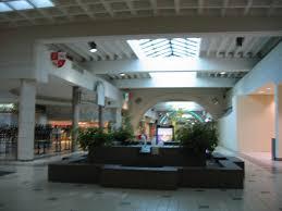 layout of hulen mall six flags mall arlington texas labelscar