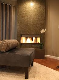 Hgtv Livingroom by Living Room Design Tips From Candice Olson Hgtv
