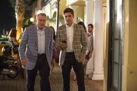 Bad Neighbors Fsk Dirty Grandpa Film 2015 Trailer Kritik Kino De
