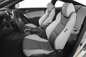 hyundai genesis coupe 2 0t premium 2013 hyundai genesis coupe price photos reviews features