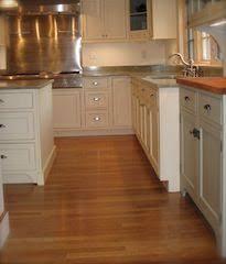32 best hardwood floors images on hardwood floors
