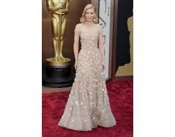 Armani Wedding Dresses Cate Blanchett In Armani Privé Oscars Academy Awards Blue