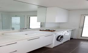 laundry bathroom ideas 100 bathroom laundry ideas small bathroom layout with