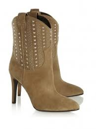 s boots south africa chagne brown summer winter boots queenabelle south africa