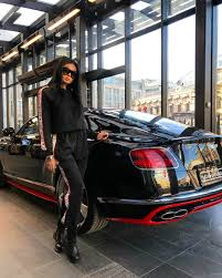white girly cars 764 images about luxury life girls cars lifestyle fashion on
