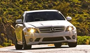top gear mercedes e63 amg 2008 mercedes c63 amg review