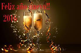 imagenes feliz año nuevo 2016 mensajes de feliz año nuevo 2016 feliz año nuevo shared via