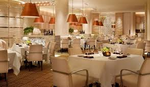 46 best dining images on dining dining