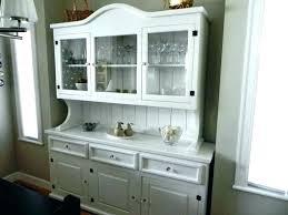 ikea kitchen corner cabinet corner cabinet ideas stylish corner kitchen cabinet ideas corner