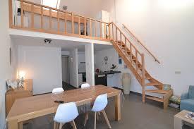 appartement avec 2 chambres duplex 2 chambres tbe avec terrasse à 2 gare de ciney appartement a