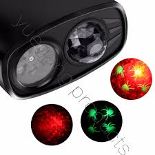 Outdoor Snow Light Projector by Outdoor Waterproof Christmas Snow Falling Led Kaleidoscope Ocean